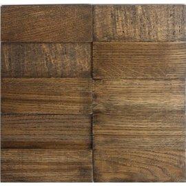 мозаика wood51 деревянная