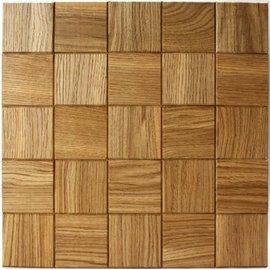 мозаика wood9 деревянная