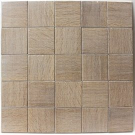 мозаика wood10 деревянная