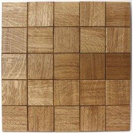 мозаика wood11 деревянная