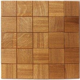 мозаика wood12 деревянная