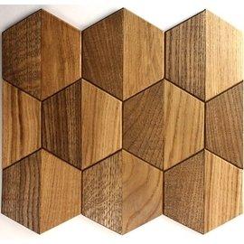 мозаика wood59 деревянная
