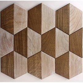 мозаика wood61 деревянная