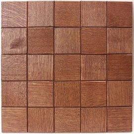 мозаика wood13 деревянная