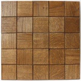 мозаика wood14 деревянная