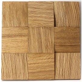 мозаика wood20 деревянная