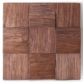 мозаика wood24 деревянная