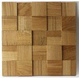 мозаика wood27 деревянная