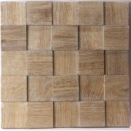 мозаика wood28 деревянная