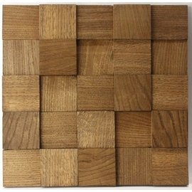мозаика wood29 деревянная