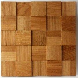 мозаика wood30 деревянная
