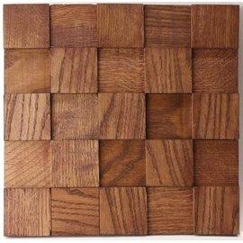 мозаика wood31 деревянная