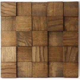 мозаика wood32 деревянная