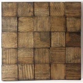мозаика wood33 деревянная