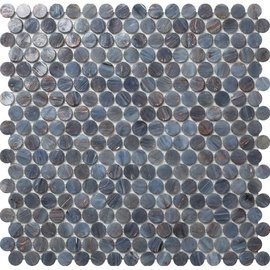 мозаика APN-03