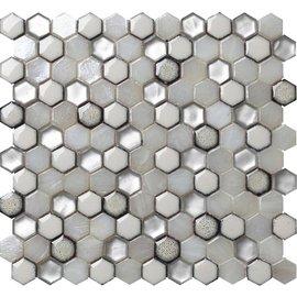 мозаика AHX-03