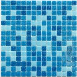 мозаика MOS-125