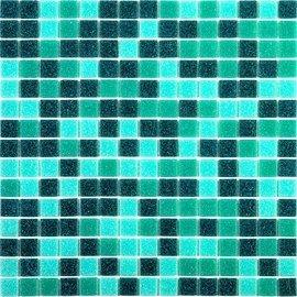 мозаика MOS-126