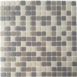 мозаика MOS-127