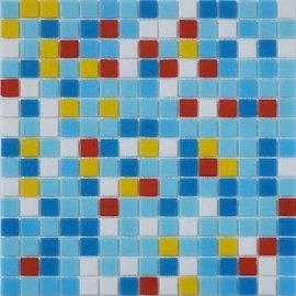 мозаика TA163