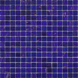 мозаика TA229