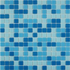 мозаика TA303