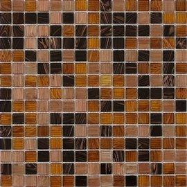 мозаика MB621