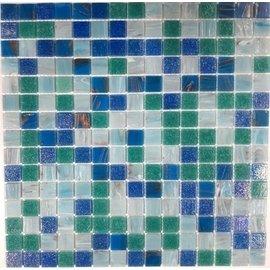мозаика 2801JC/HG