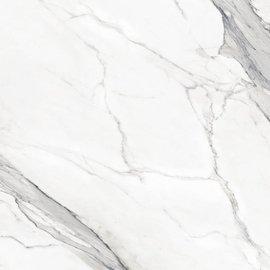 плитка Bianco Carrara POL 90x90 BAST10190PA