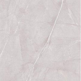 плитка Pulpis grigio MAT 90x90