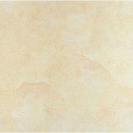 плитка Venezia beige POL 60x60