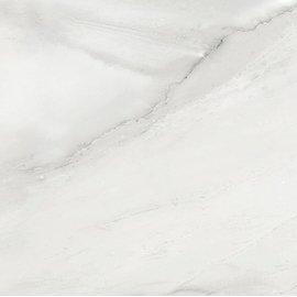 плитка Alopex SAT 60x60