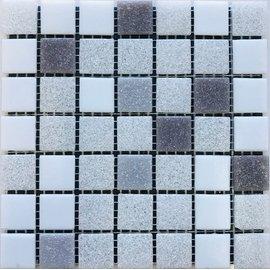 мозаика Dorex