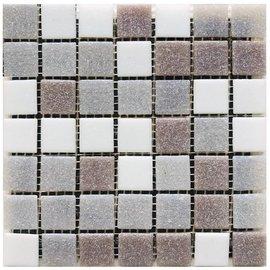 мозаика ML43002