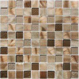 мозаика Titan Bronze