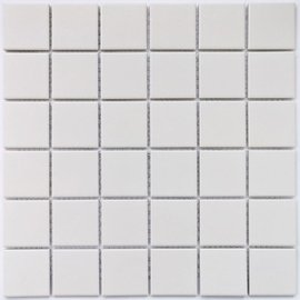 мозаика Arene White