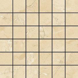 мозаика MOSAIC ALBANY MARFIL