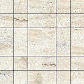 мозаика MOSAIC BEIRA MARFIL