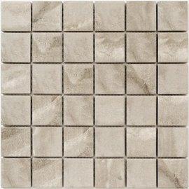 мозаика Status Grey