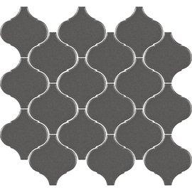 мозаика KAR4-3M