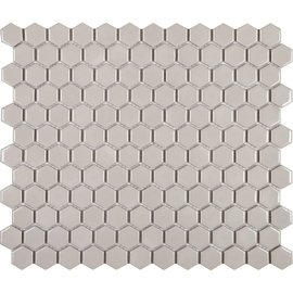 мозаика KHG23-5G