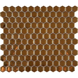 мозаика KHG23-Gold
