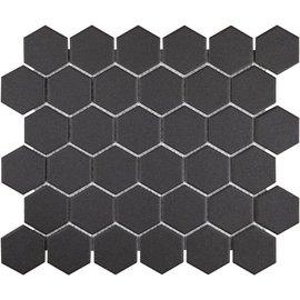 мозаика KHG51-2U