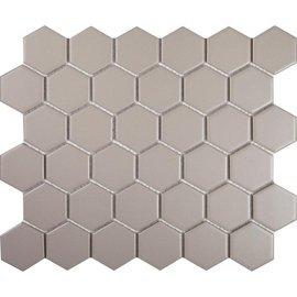 мозаика KHG51-5M