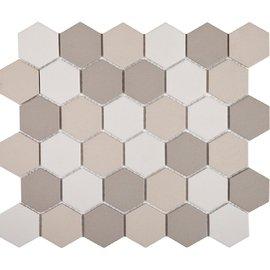 мозаика KHG51-MX1
