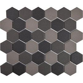 мозаика KHG51-MX2