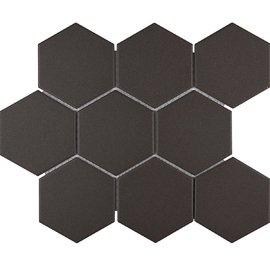 мозаика KHG95-2U