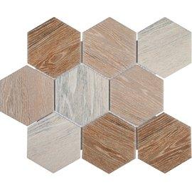 мозаика KHG95-Wood