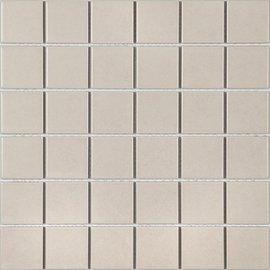 мозаика KKV48-BG