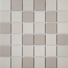 мозаика KKV48-MIX1